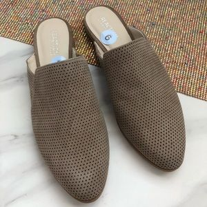 New Kenneth Cole reaction ruthie loafers